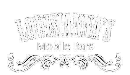 Louisiannas Logo