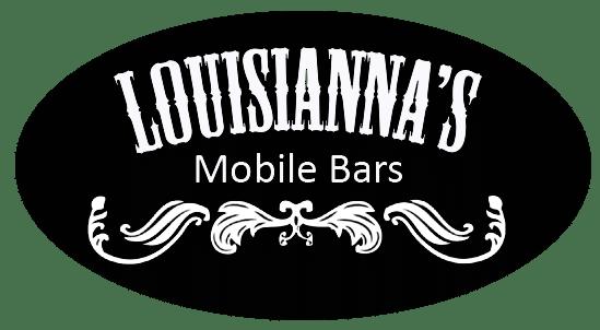 Louisiannas